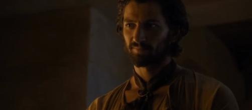 The Best of - Naario Daharis - Game of Thrones | Image Credit: The Best Of/YouTube