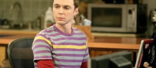 The Big Bang Theory season 11 episode 5 review [Image Credit: Peter Pham/Flickr]