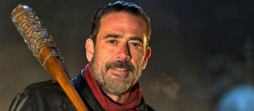 The Walking Dead: los fanáticos nunca odiarán a Negan