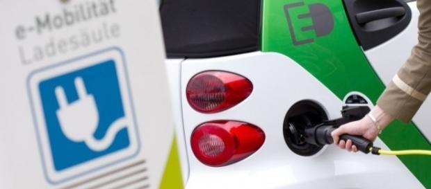 Automobilindustrie - Warum die Zukunft nicht in den Elektroautos ... - cicero.de