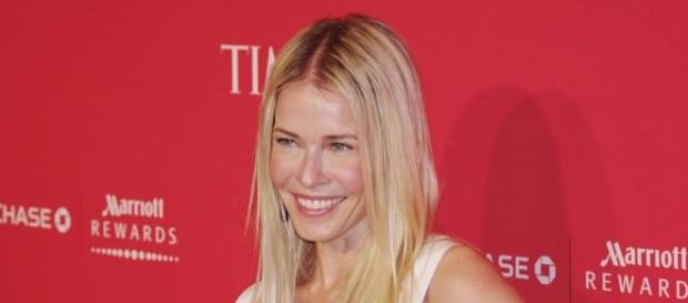 Chelsea Handler declines role in 'Chelsea' Season 3