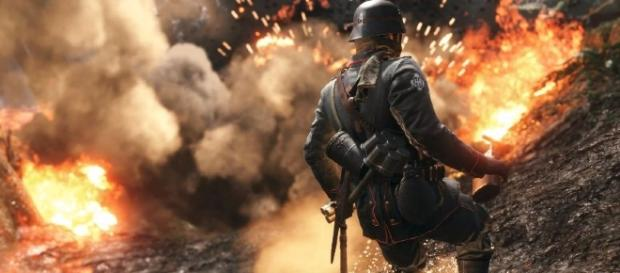 Complete details of 'Battlefield 1' third expansion 'Turning Tides.' [Image Credit: ShootGames/YouTube]