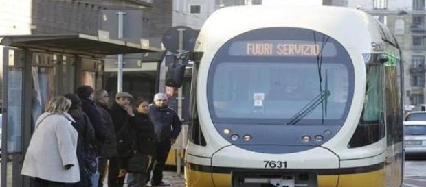 Domani sciopero dei trasporti pubblici: ecco orari e modalità - ilgazzettino.it