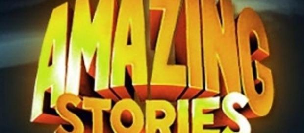 Histoires fantastiques : Listing des épisodes. - tortillapolis.com