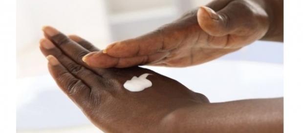 Nivea virou alvo de debates racistas na África
