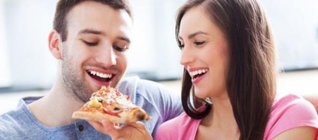 Os hábitos dos casais influenciam em sua saúde
