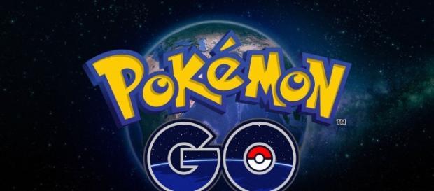 Pokemon Go! Halloween Update to feature Hoenn region Pokemon. [Image Credit: BagoGames/Flickr]