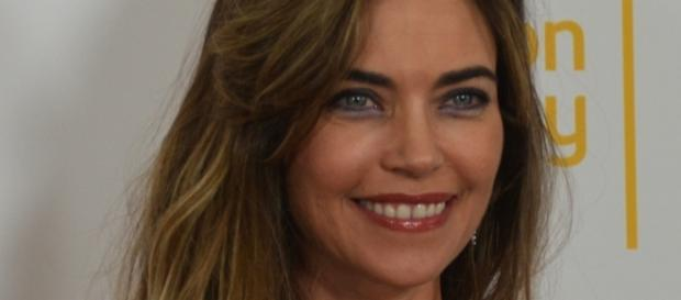 Will they finally figure out what's wrong with Victoria? [Image by Wikipedia/Amelia Heinle]
