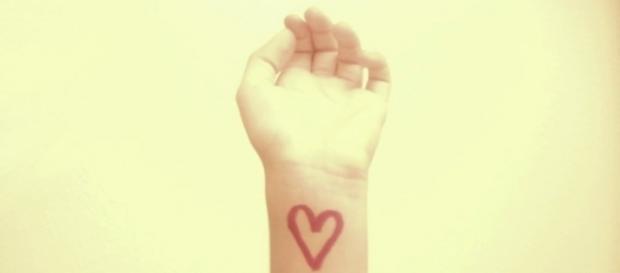 Wrist [Image via alex eileen/Flickr]