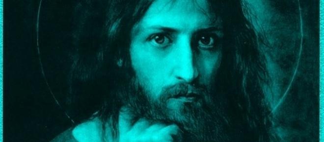 Jesus: humano ou divindade? O que a Igreja poderá esconder
