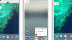 Google Pixel 2: Teaser posters appears in India
