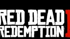 'Red Dead Redemption 2' introduces Arthur Morgan as its main protagonist