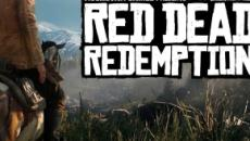 'Red Dead Redemption 2' trailer brings the latest update on the sequel