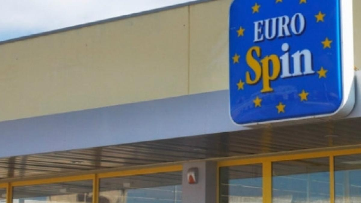 Eurospin Domanda Di Lavoro Online A Ottobre