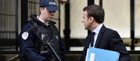 A quoi va servir le «Centre national du contre-terrorisme» de ... - liberation.fr