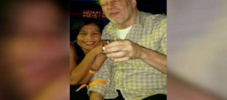 Chi è Stephen Paddock, autore del massacro di Las Vegas ... - businessmonkeynews.com
