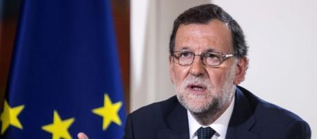 Rajoy enfrenta semana clave - nacion.com