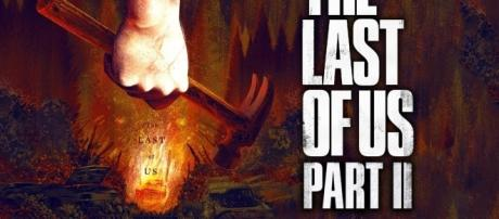 'The last of Us 2' new poster allegedly reveals wildlife and infected animals(RobinGaming/YouTube Screenshot)