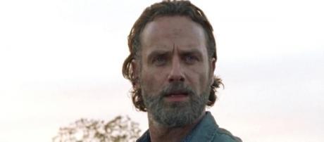 The Walking Dead saison 7 : Episode 16, une surprise pour Negan ... - melty.fr