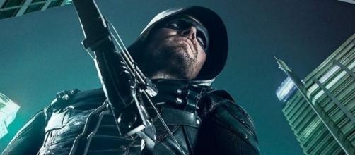 Arrow 5 Anticipazioni: trailer, sinossi, news e spoiler sulla ... - osservatoreseriale.it