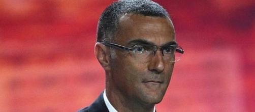 "Bergomi a VN: ""Inter-Fiorentina? Partita tosta per entrambe le ... - violanews.com"