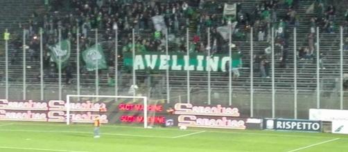 Biglietti Avellino Calcio - ultime notizie