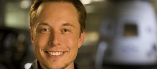 Elon Musk (OnInnovation/Flickr)