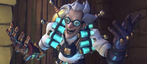 """Five things to look forward to in next """"Overwatch"""" event! Image Credit: Blizzard Entertainment"""