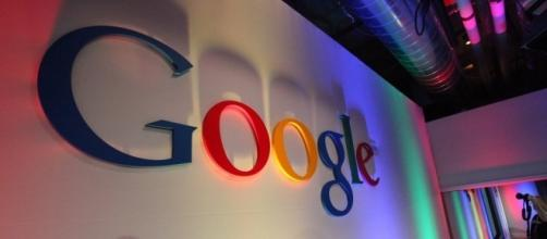 Google has revoked its decade-long first free click policy/ [Image via Robert Scoble, Flickr]