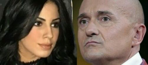Grande Fratello VIP: Alfonso Signorini non perdona le parole pesanti di Giulia