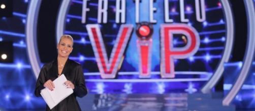 Grande Fratello VIP, Marco Predolin squalificato