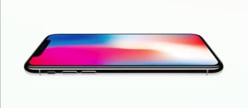 Image credit:Apple/YouTube screenshot---Apple iPhone X launch date may delay until March next year
