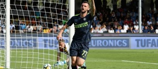 Inter, a Benevento finalmente torna #EpicBrozo   inter.it