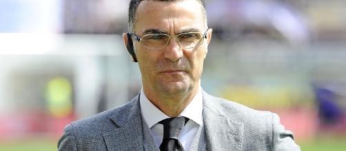 Inter Bergomi Brozovic Spalletti - vesuviolive.it