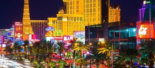 Join us at SAPInsider Financials 2017 in Las Vegas! - invoicewareint.com