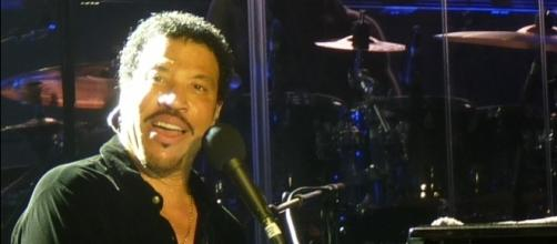 Lionel Richie (shown here in 2011) is joining Luke Bryan and Katy Perry as judges on 'American Idol'. (Image Credit: Emanuel/'Wikimedia Commons')