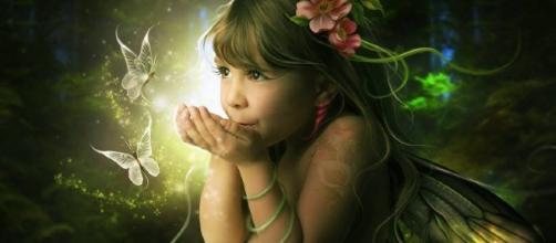 Missão de Deus na vida de cada nativo dos signos