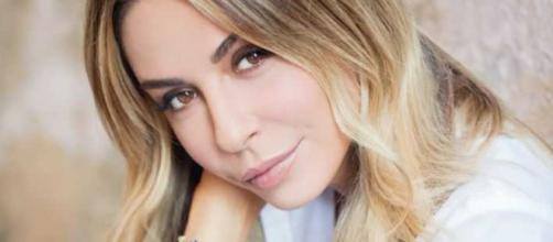 News Uomini e Donne: Sabrina Ghio con l'ex - sorrisi.com