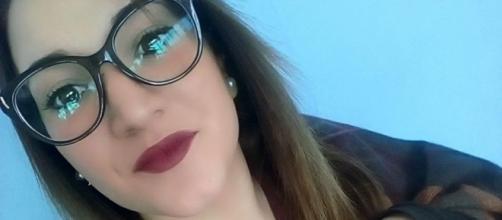 Omicidio Noemi Durini: chiesta perizia per il reo confesso