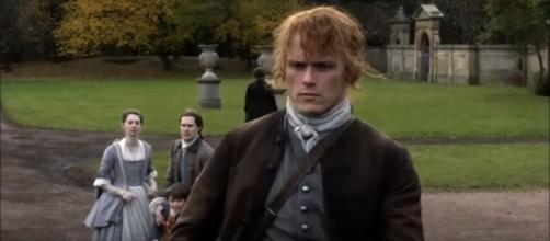 'Outlander' Season 3 Episode 4 heartbreaking moments / Photo via Libero Informatore, www.youtube.com