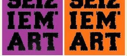 Portes ouvertes Seiziem'Art, le week end du 13,14,15 octobre 2017