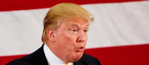 President Trump blasts San Juan mayor on Twitter for criticising - Image D Vadon | Flickr | CC BY-SA 2.0