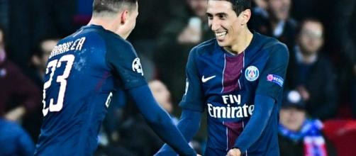 Quelle star du PSG va quitter le club cet hiver ? - sports.fr