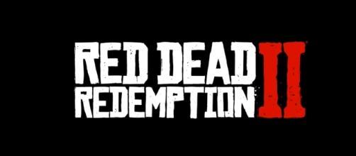 Red Dead Redemption 2 -YouTube/ Rockstar Games Channel