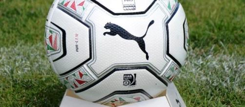Serie C 2017-18:altre panchine a rischio... - vicenzatoday.it