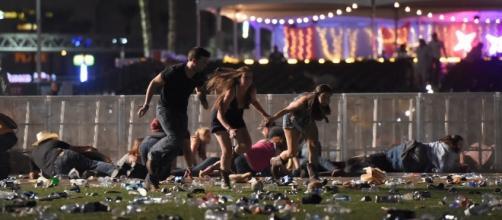 Spari a Las Vegas: ecco gli ultimi aggiornamenti sulla strage