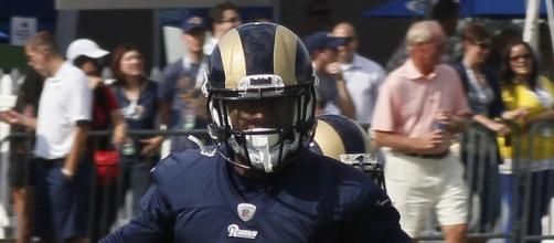Tavon is just one piece. [Image via Johnmaexna2/Wikimedia Commons]
