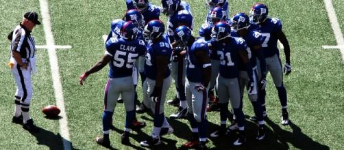 The Giants flat out suck. [Image via Ted Kerwin/Wikimedia Commons]