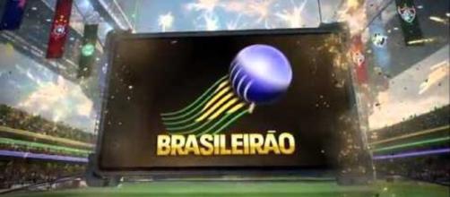 Transmissão de Ponte Preta x Flamengo ao vivo