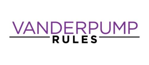 Watch Vanderpump Rules - Screenshot